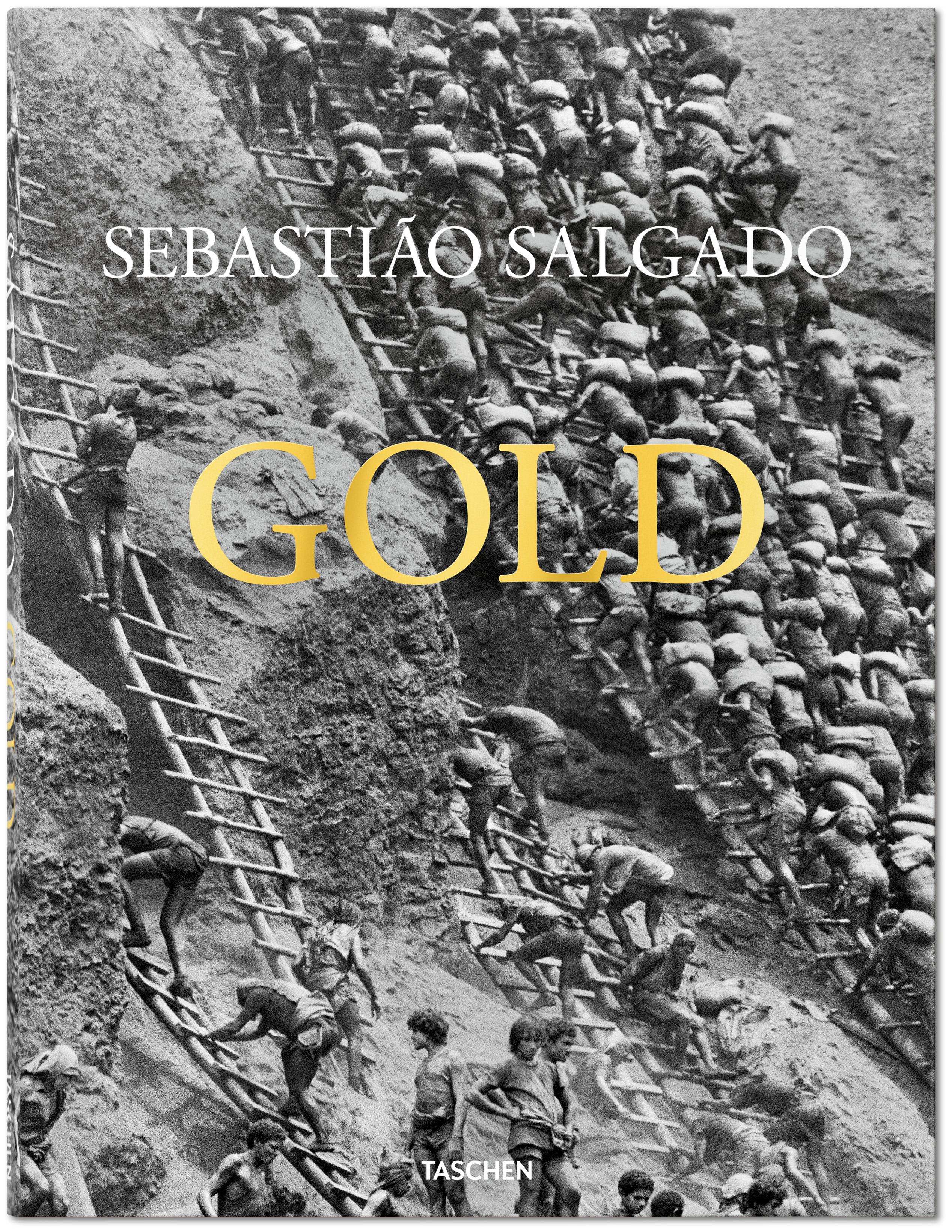 SALGADO_GOLD_FO_INT_3D_05348