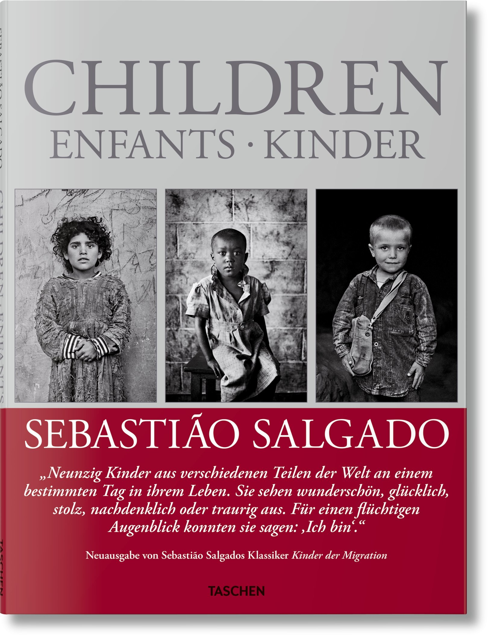 fo-salgado_children-cover_05317