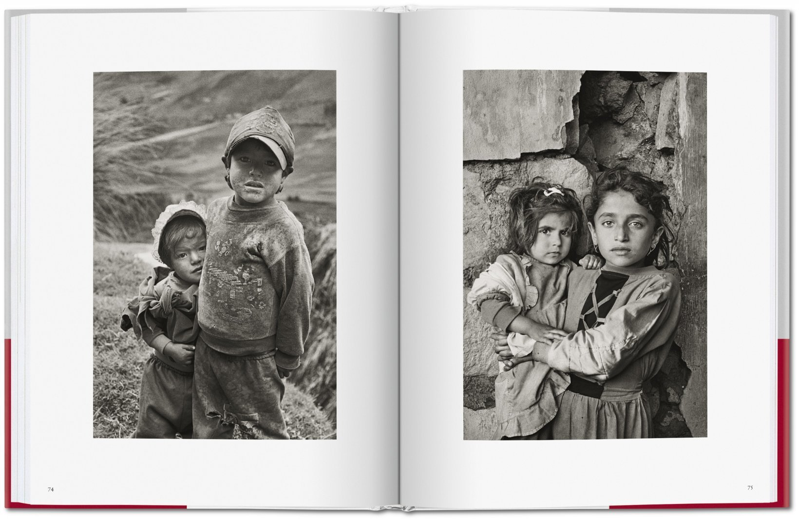 fo-salgado_children-image_05_05317