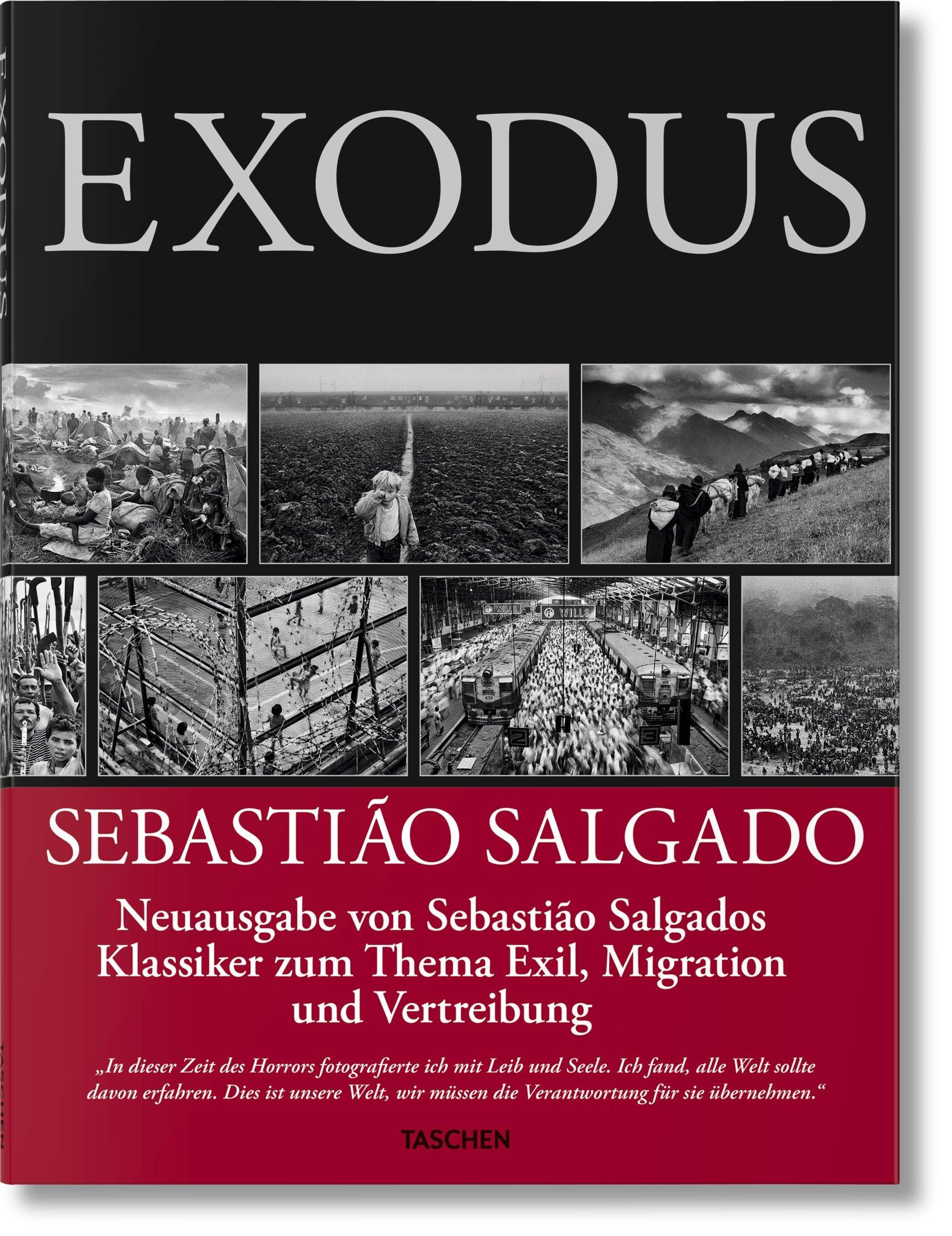 fo-salgado_exodus-cover_05315