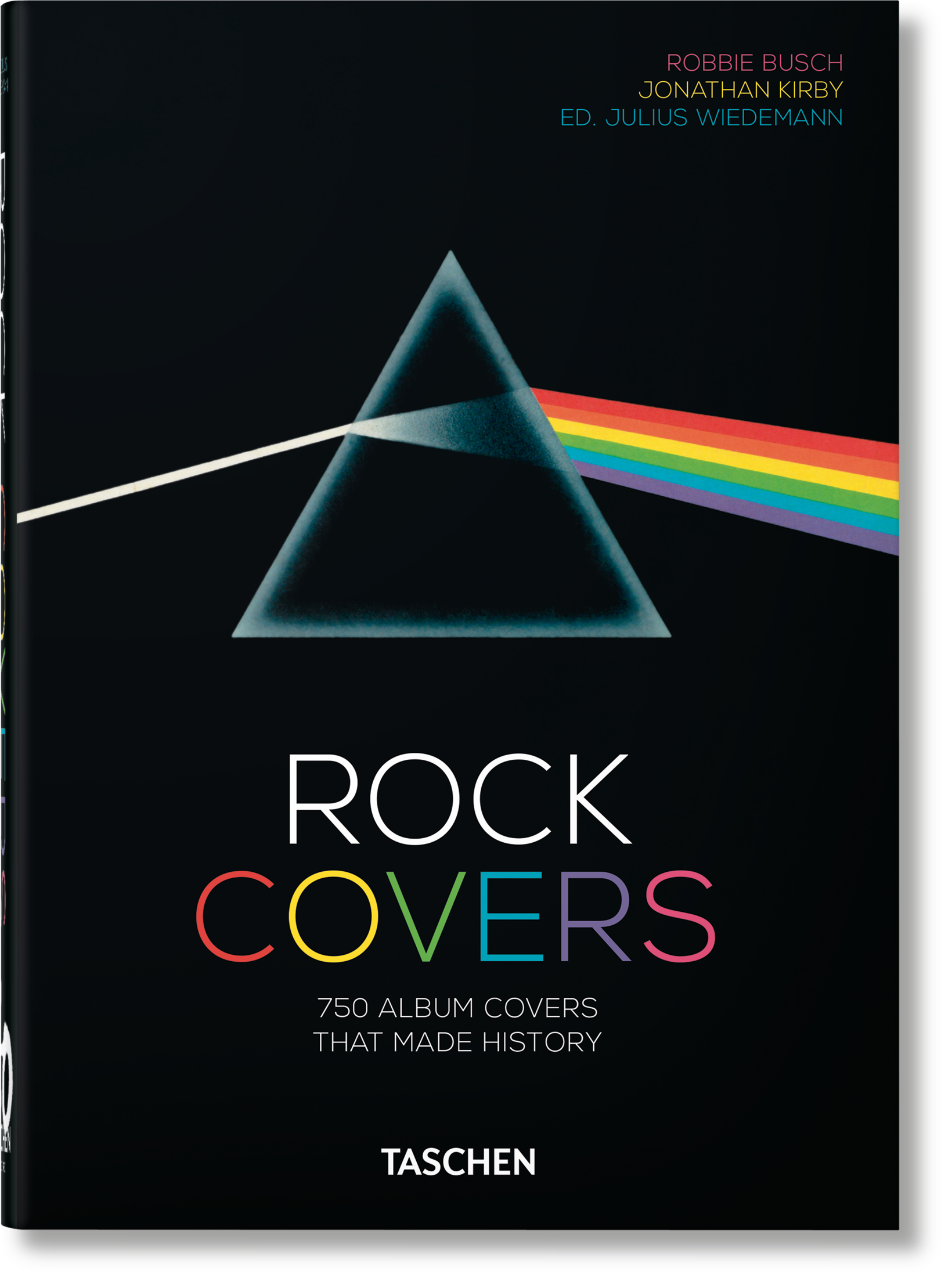 rock_covers_40_int_3d_43966_2005071005_id_1303987